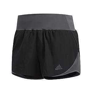 Adidas Run It | Pantalón Corto Mujer