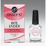 Develop 10 Bite Ender Stops Nail Biting Promotes Nail Growth 17m