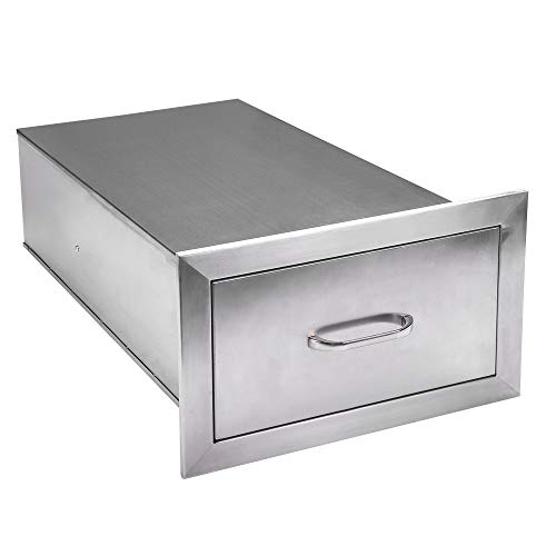 hen Drawer 304 Stainless Steel 14