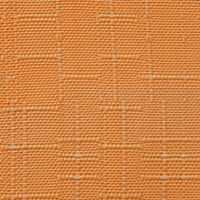 Odertex Hochwertige Tischdecken Farbe Grosse Wahlbar 160 Cm Rund