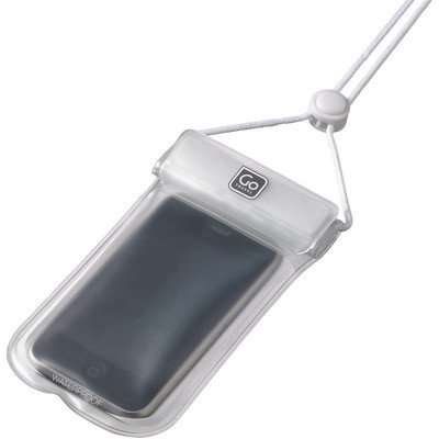 Price comparison product image Dry Phone Bag