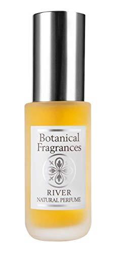 River Natural Perfume
