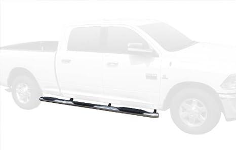 Amazon Com Tyger Auto Premium 5inch W2w Bend Stainless Steel Nerf