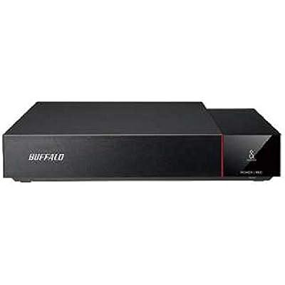 External Hard Disk 4TB - USB3.1, Win - SeeQVault-Adaptive HDV-SQU3/VC Series HDV-SQ4.0U3/VC