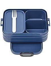 Bento-lunchbox Take A Break – broodtrommel met vakken
