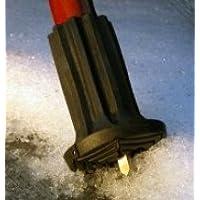 Ability Superstore - Contera para hielo y nieve