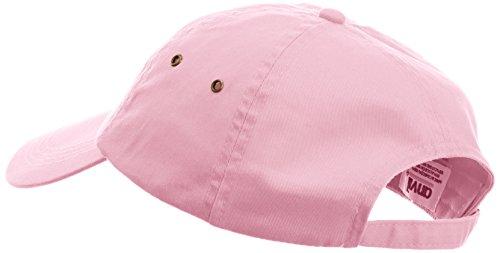 hombre de Crp béisbol Pink Anvil Charity Gorra para 156 Rosa q1AEXx7