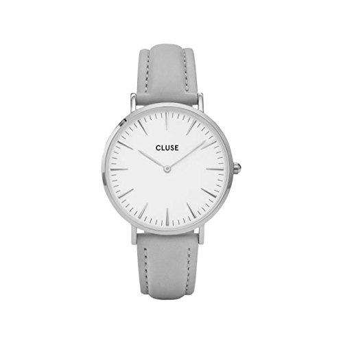 CLUSE reloj mujer cl18215