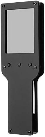 20 ~ 300 ° C Pro Termocamera Termometro a infrarossi per termocamera a mano