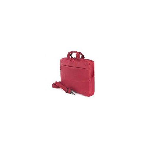 TUCANO B-IDEA-R Laptop Computer Bags & Cases