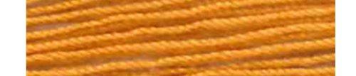 FUJIX キングスパン (ポリエステルミシン糸) 20番/2000m COL.928 2000m 928 B008O0XS6G