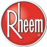 Rheem Furnace Parts Product 70-101729-08