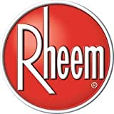 Rheem 004817B Water Heater Electronic Ignition Control w/o Lock