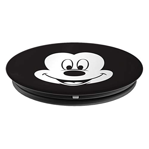 Buy mickey mouse cell phone stand