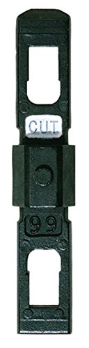 Greenlee  4527 Standard PunchDown Tool Blade - Style 66