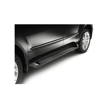 I Le K L Ac Ss on 2015 Acura Mdx Running Boards