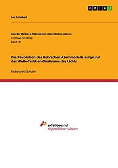 pdf fluctuation phenomena