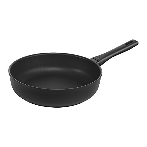 zwilling cookware pan - 5