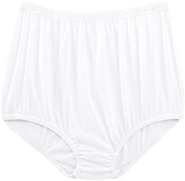 b54fcb2df78 20 Best Latex Free Underwear For Women Reviews and Comparison on ...