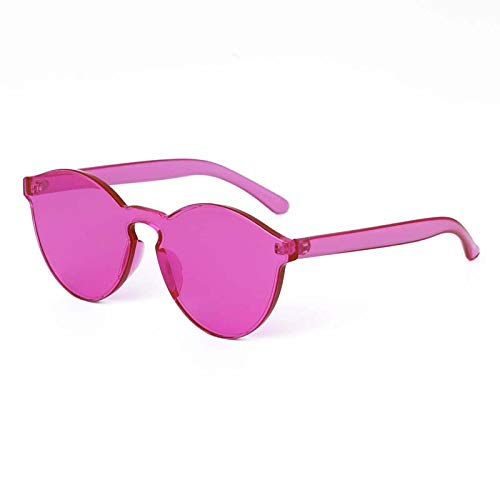 Mujeres Gafas Las los Gafas Aprigy de del vidrios Sol b señoras rosa Hombre de Sol de para vidrios de Las Gafas del Sun Caramelo de Rosa Gafas Color ópticos zwOq8drw