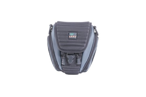 Kata H-10 GDC Holster Case for a small DSLR