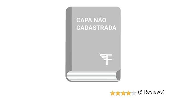 Atlas de Geografia Humana (Em Portuguese do Brasil): Amazon.es: Almudena Grandes: Libros