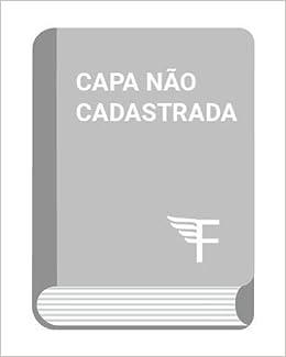 Book Matematica