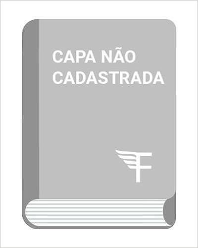 Amazon nuevo prisma c1 student book cd spanish edition nuevo prisma c1 student book cd spanish edition spanish fandeluxe Images