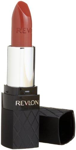 Revlon ColorBurst Lipstick Sienna Ounces
