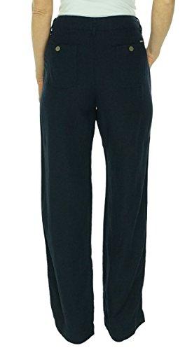 Tommy Hilfiger Women's Wide Leg Pant