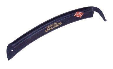 Seymour 2B-42W26 26-Inch American Pattern Scythe Blade by Seymour