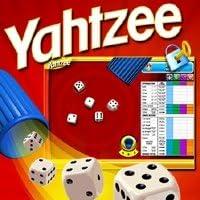 zylom yahtzee deluxe
