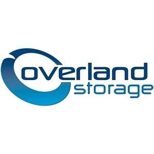 Storage Connectivity Kit - Overland LTO SAS Connectivity Kit - OV-SAS901711
