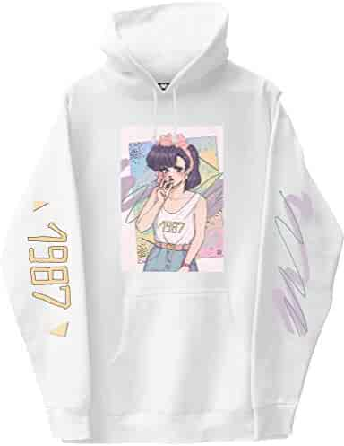 cf6012663 Shopping Vapor95 Store - $50 to $100 - Fashion Hoodies & Sweatshirts ...