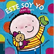 Este soy yo/ This is me (Spanish Edition) (Raul)
