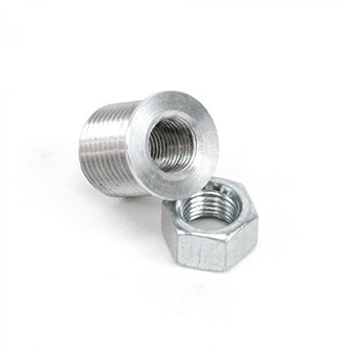shift knob threaded insert - 4