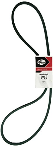gates-6968-powerated-v-belt-5l-section-21-32-width-3-8-height-680-belt-outside-circumference