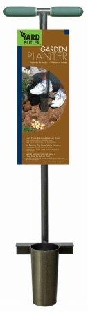 Yard Butler BPL-6 Bulb & Garden Planter by Lewis N. Clark