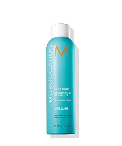 Moroccanoil Root Boost, 8.5 Fl. Oz.