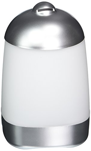 SpaRoom Spa Mist Ultrasonic Fragrance Diffuser product image
