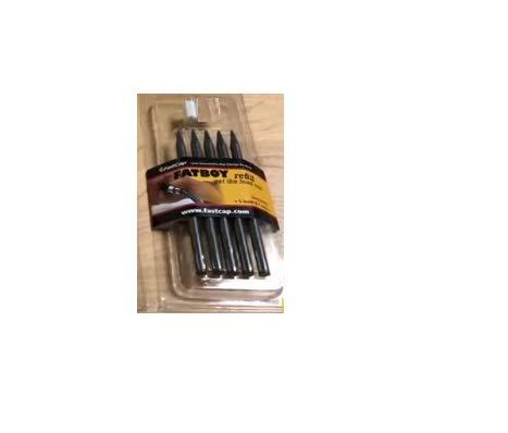 Best Mechanical Pencil Eraser Refills