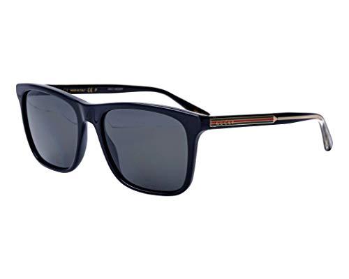 84b7169857f Sunglasses Gucci Men - Buyitmarketplace.com