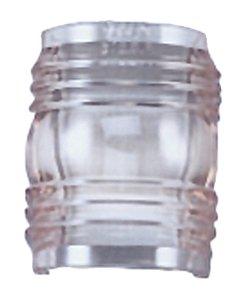 Perko 0278DP0WHT Spare White Lens -