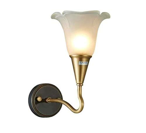 Lámpara de techo-proyector-lámpara Apliques de pared Sala de ...