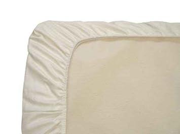 Amazon.com: Anippe orgánico 600 hilos 100% suave algodón ...