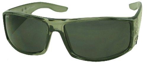 Latest Style Sunglasses - Style - Sunglasses Latest Style