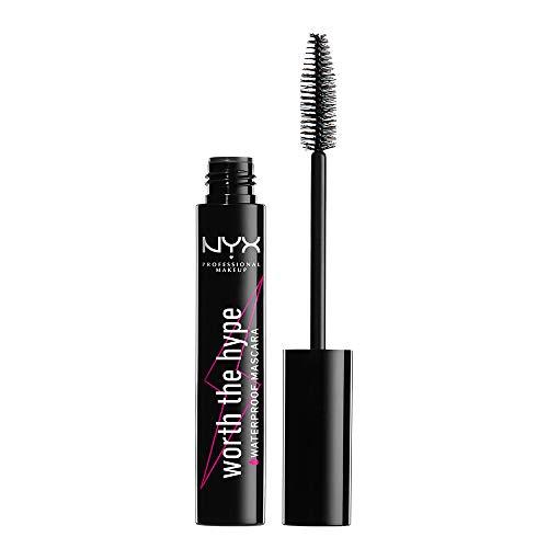 https://railwayexpress.net/product/nyx-professional-worth-the-hype-waterproof-mascara-black-black/