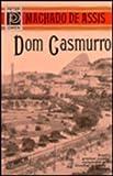 Dom Casmurro, Joaquim Maria Machado de Assis, 0720608457