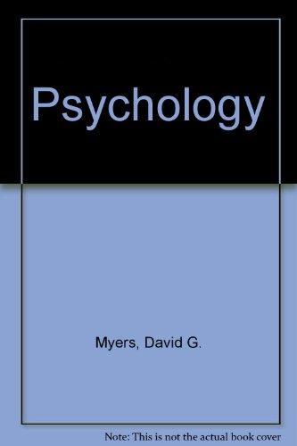 Psychology & Online Study Center