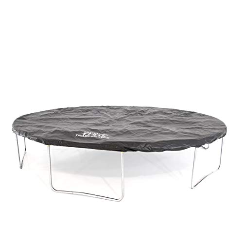 Skywalker Trampolines Accessory Weather Cover - 17' Oval